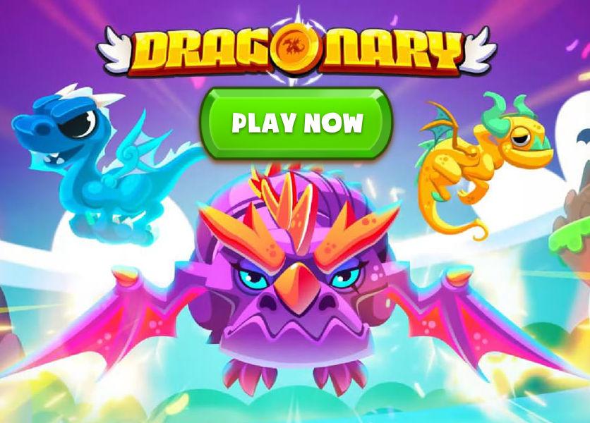 Play Dragonary