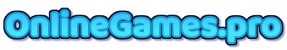 OnlineGames.pro - Free Online Games