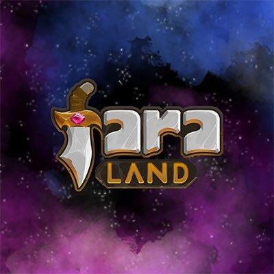 FaraLand (BSC)