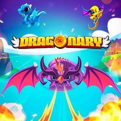 Dragonary (BSC)