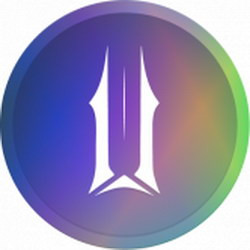 Illuvium (ETH)