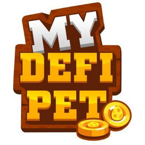 My DeFi Pet (BSC)