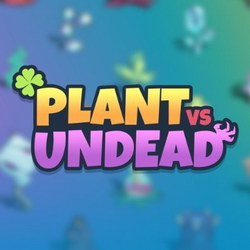 Plant vs Undead (BSC)
