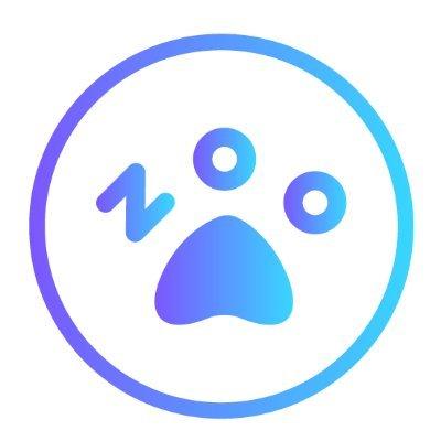 ZOO Crypto World (BSC)